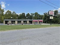 3620 Anderson Rd