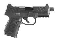 FN America 509C 9mm Pistol NEW