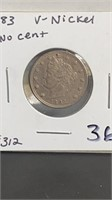 Mint State Coins-Coins & Silver 103