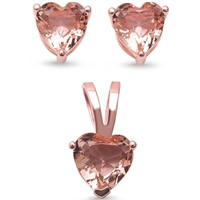 SHIPS ANYWHERE | Jewelry & Gemstone Auction