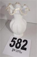 96 Auction Online - September 2021