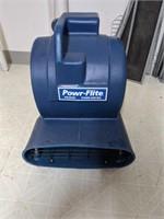 Powr-Flite Power Dryer