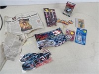 Reseller Liquidation - New / Used Items, Collectables, More