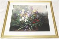 Fabulous Alamance County Estate Online Auction, ends 9/28