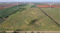 9/24 Grant County Land Auction