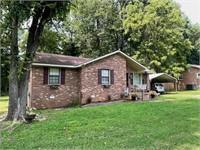 548 Bragg Ave Smyrna, TN