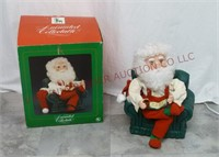 Holiday, Office, Collectibles & Estate Auction ~ Close 9/23