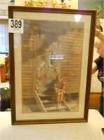 Robinson Online Auction