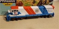 VINTAGE TRAINS,PLANES,TOYS,GAMES & MUCH MORE !!!!