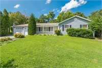8211 RICHLAND COLONY KNOXVILLE