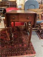 Caplan's Online Estate Auction Sept. 15th-22nd