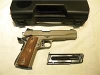 gun auction 9-25