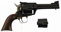 2-4-22 Firearm Auction Day #2