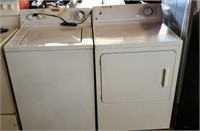 Online Tool & Consignment Auction 09/22/2021