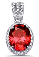 September 22nd 2021 - Fine Jewelry & Coin Auction