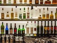09-30-21 Meridian City Seasoned Liquor License