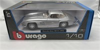 Vintage Diecast, Fire Trucks, Cars & Firemen Memorobilia