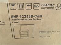 September 19th Furniture Liquidation