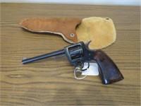 190+Gun & Sportsman Auction Starts Closing Sept. 30th 6PM