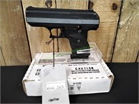 Talty 366, 2-Day Outdoor Sportsman & Firearms Auction, Day 1
