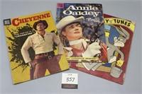 Jones Online Collectible Auction