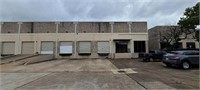 Houston - SEPT. 30th NEW LOCATION AUCTION