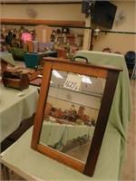 Excellent Estate Auction   Live Auction is Sunday, September