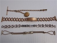 Online Only Antique Jewelry Auction in Floyd VA
