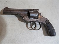 09/25/2021 GUNS,KNIVES,FISHING,ARTIFACTS,COINS,CURRENCY & MO