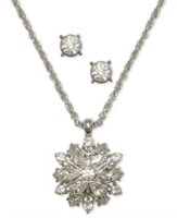HWY 70 ON-LINE AUCTIONS HIGH END NAME BRAND JEWELRY LIQUIDAT