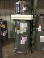 Rheem Hybrid 80 gallon electric water heater