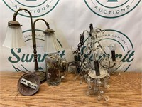 672- September 23rd Weekly Consignment Auction