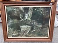 Deal Hunter High End Liquidation Auction