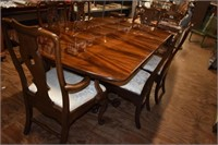 Online Living Estate Auction + Consignments