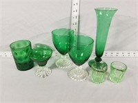 Stash Antique & Collectible Shop Liquidation