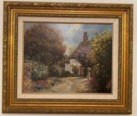 Arsenault Crossing Estate Auction of Kingston, TN