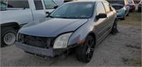 Southwest Auto Tow - Dallas - Online Auction S 9/24/2021