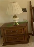 Estate of Betty R. Marsteller by GNC Oline Auctions #488