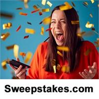 Sweepstakes.com