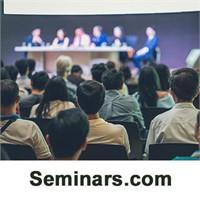 Seminars.com