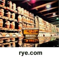 rye.com