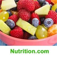Nutrition.com