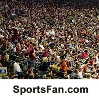 SportsFan.com