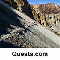 Quests.com