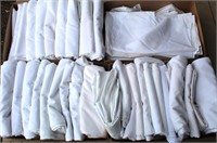 Catering Equip - Linens/Napkins, Table Cover