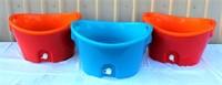 Catering Equip- Ice Buckets