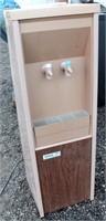 Catering Equip- Water Dispenser