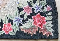 #4 Vintage Rug (view 3)