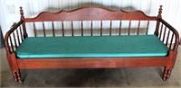 Vintage Day Bed