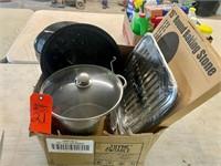 Kuntzman Personal Property Auction